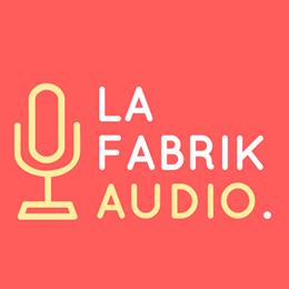 La Fabrik Audio